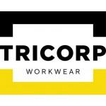 Tricorp workwear | tricorp t-shirt | tricorp werkbroek
