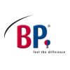 BP   professionele werkkleding   zorgkleding