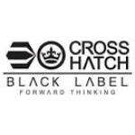 Crosshatch | werkbroek | jeans | textiel berdukken | borduren