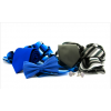 Fibre concepts   stropdas   shawls   riemen