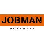 Jobman workwear | werkkleding | werkkledij